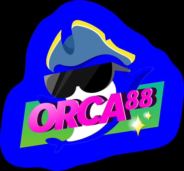 Orca88 - доступное зеркало сегодня 7orca88.com